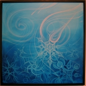 Crystallization (sold)